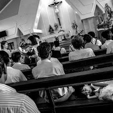 Wedding photographer Huy Nguyen quoc (nguyenquochuy). Photo of 08.12.2018