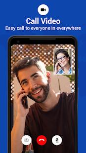 Call Free - Free Text & Phone Call Free