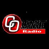 CO UNIT RADIO