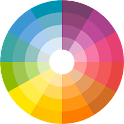 ColorTivity icon
