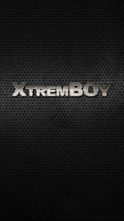 Alternative: Install BoyAhoy Gay Chat from Google Play Store