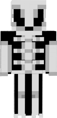 One of the glitched Missingno. sprites in the first Pokemon game, Pokemon Red and Pokemon Blue.