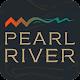 Pearl River Social Casino APK
