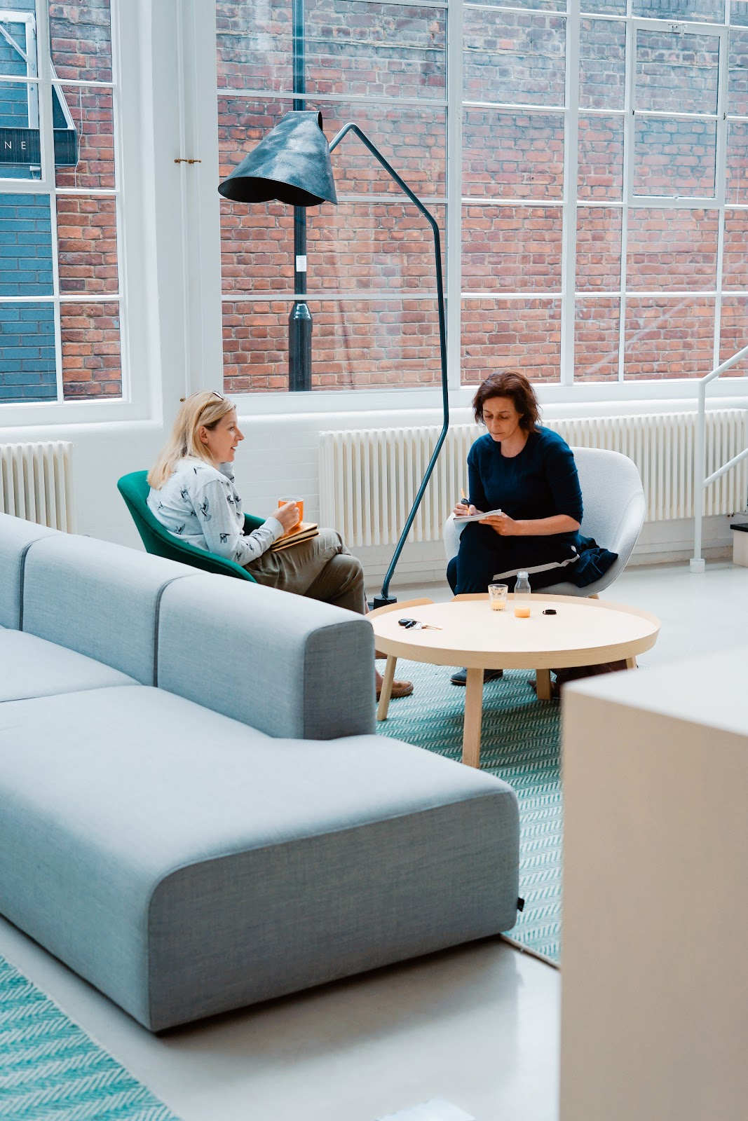 Employee counselling (A complete guide)