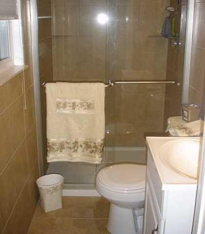 Small Bathroom Design Ideas On Google Play Reviews Stats