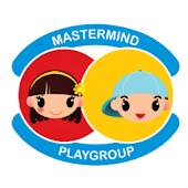 Mastermind PG (Parents App)
