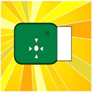 Scouter-Battle Power Meter