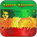 Reggae Keyboard icon