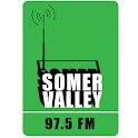 Somer Valley FM icon