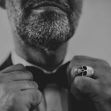 Wedding photographer George Gkionis (gkionis). Photo of 24.03.2016