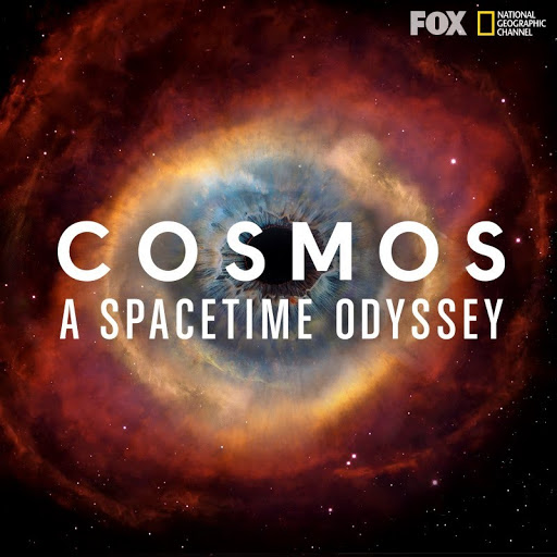 Cosmos: A Spacetime Odyssey - TV on Google Play