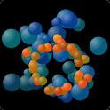 Particle Simulator icon