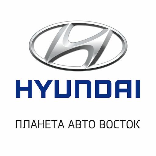 Hyundai74 生活 App LOGO-硬是要APP