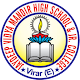 Jaydeep Vidya Mandir High School & Jr. College Download for PC Windows 10/8/7