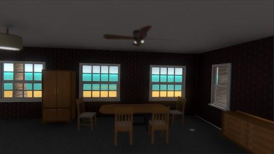 Ocean Is Home: Island Life Simulator MOD (Unlimited Money) 5