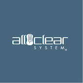 All Clear Mobile - Financial