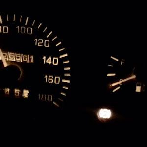 シルビア S14 後期 Q'sのカスタム事例画像 ゆうどさんの2019年11月09日06:01の投稿