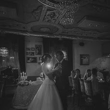 Wedding photographer Olga Gimaeva (olgagim). Photo of 05.01.2016
