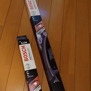 ヴェルファイア  21年Z-Gエディションのカスタム事例画像 sato3500さんの2020年09月19日23:42の投稿