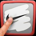Scratch That Logo Quiz icon