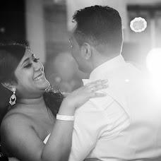 Wedding photographer Raju Jasai (rajujasai). Photo of 02.07.2014