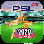 Live PSL 2020 Info,schedule(Pakistan Super League) icon