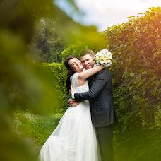 Wedding photographer Mariya Shupenko (flart). Photo of 23.09.2016