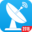 Satellite Finder with GPS Director icon