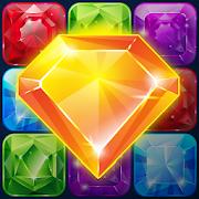 Block Puzzle Gem - Square Classic & Hexa Plus