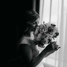 Wedding photographer Viktoriya Litvinenko (vikoslocos). Photo of 29.01.2018