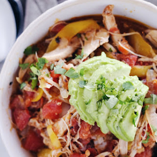 Dairy Free Chicken Enchiladas Recipes.