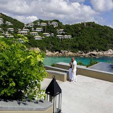 Wedding photographer Victoria Cvetaeva (Cvetaeva). Photo of 08.08.2017