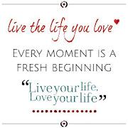 اقتباسات من الحب والحياة: نصائح سوتشيس APK