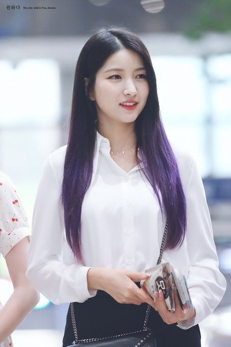 sowon casual 41