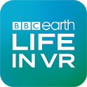 BBC Earth: Life in VR icon
