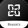 com.tdr3.hs.android.braums