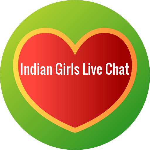 Indian Girls Live Chat