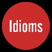 American English Idioms & Phrases