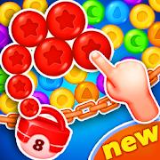 Balls Pop - Free Match Color Puzzle Blast!
