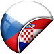 Download Czech-Croatian Translator For PC Windows and Mac