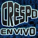 CRESPO EN VIVO EDICIÓN ROCK icon