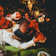 Fotógrafo de bodas Marcela Nieto (marcelanieto). Foto del 06.11.2018