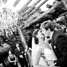 Wedding photographer Danilo Politano (danilopolitano). Photo of 19.02.2014