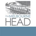 Melbourne Head Regatta icon