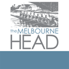 Melbourne Head Regatta icon