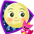 Pinkfong Bedtime file APK Free for PC, smart TV Download