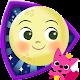 PINKFONG Bedtime (app)