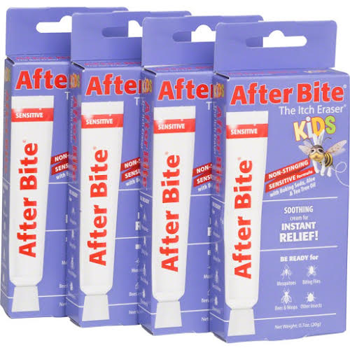 Adventure Medical Kits First Aid After Bite Kids