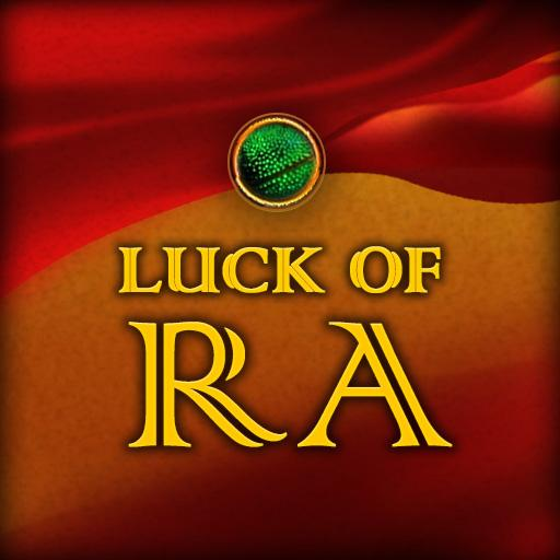 Удача РА - игровые автоматы и интересные турниры (game)