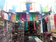 Harshitha Garments photo 1